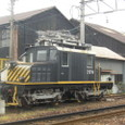 名古屋鉄道の機関車